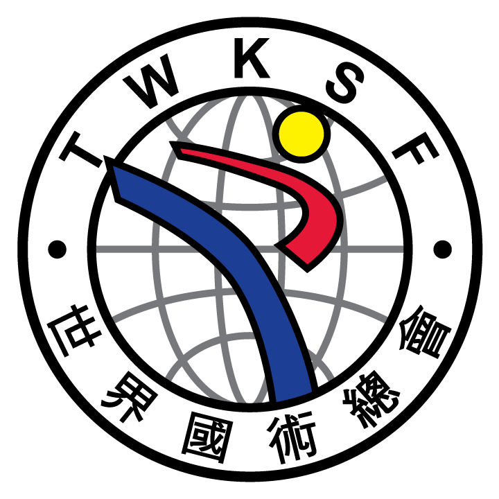 The World Kuo Shu Federation